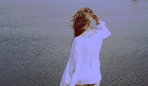 恋夜秀场视频分享_恋夜秀电影全部视频 12个视频 - 热裤美女