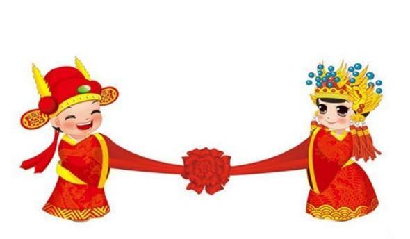 3、属羊的婚配属蛇的合适吗:属蛇的和属羊的婚配吗?