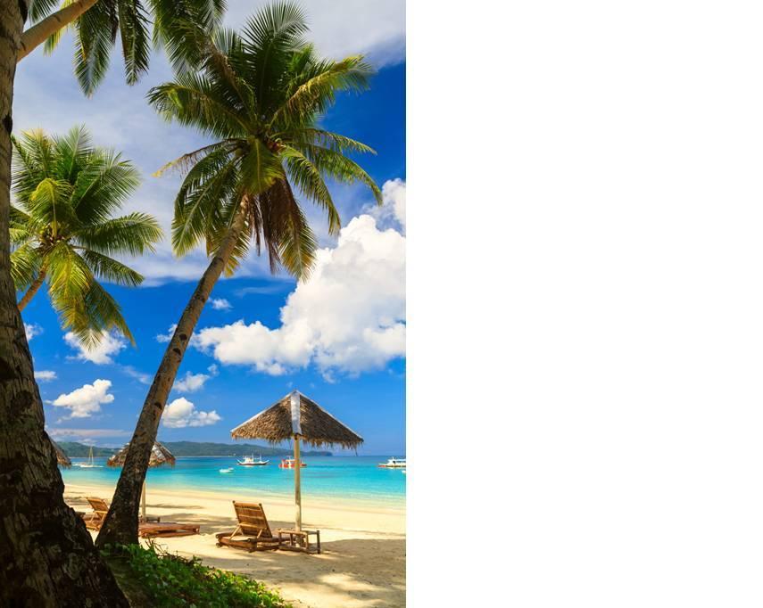 夏威夷10天自驾条记:跟彩虹沿途旅游