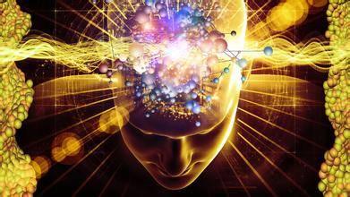 人脑工程再获突破!附复旦复华分析