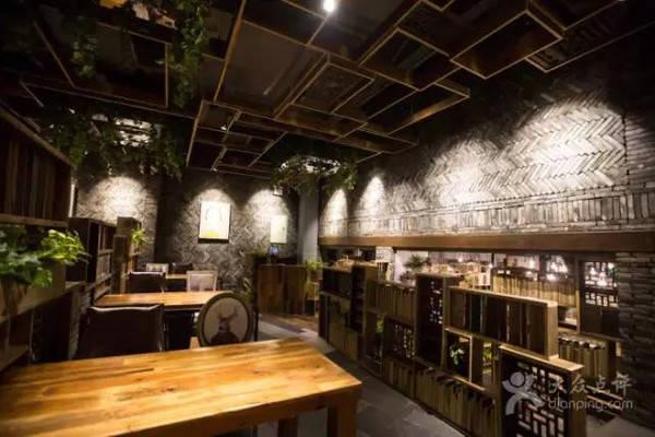 人均100的餐厅_赵丽颖中餐厅图片