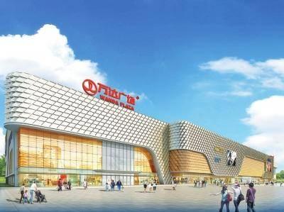 三门峡首家万达电影10月21日将正式开业日本广场伦理道德邻家图片