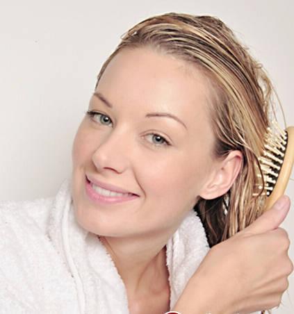 a发型的发型是必备头型颜值的提升羊毛发型卷女人图片