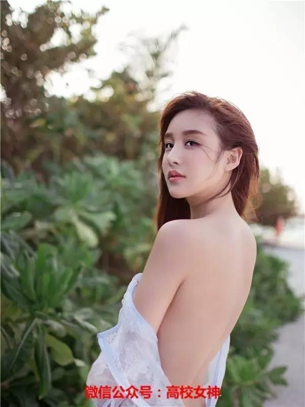 撸师妹手机版_手机搜狐网