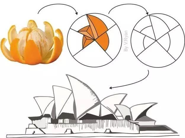 悉尼歌剧院不为人知的16件事,你绝对没听过!图片