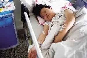 http://www.kmshsm.com/kunmingxinwen/31013.html