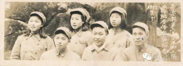 http://www.clcxzq.com/tiyuhuodong/28237.html