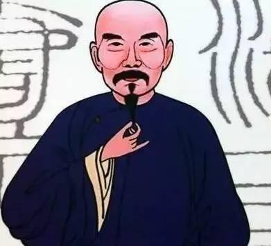 湖南人请不要狂:就是出了个开眼看世界的第一人魏源而已