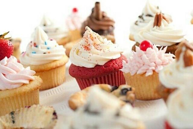 中班 亲子蛋糕diy&游园乐,图片尺寸:640×426,来自网页:http://m.