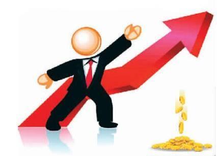 山东省p2p网贷理财平台收益排名