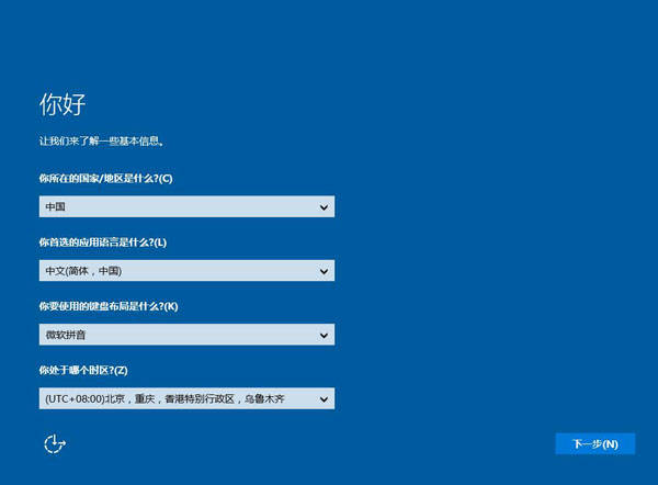 c语言写学生成绩系统_c语言编程软件中文修改错误_win10系统语言修改不了