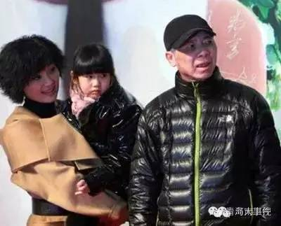 冯小刚和徐帆多年不要孩子竟是因为这个?太可怕了!