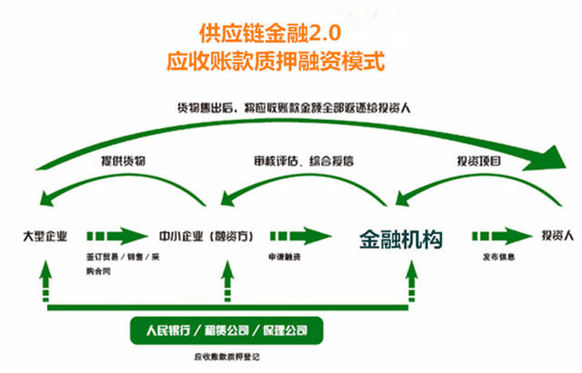 http://www.jindafengzhubao.com/zhubaozhanlan/39046.html