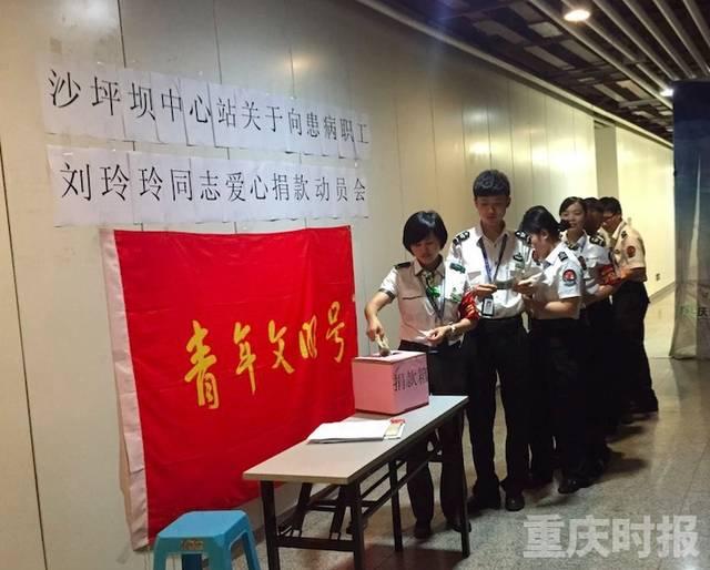 http://www.cqjhjl.com/shenghuojiankang/176162.html