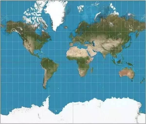 一直我们原来在绘制方法的世界地图!椭圆的使用错误有图片