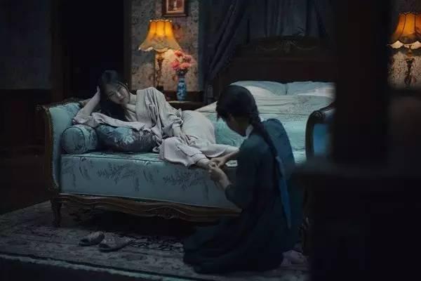 黄色电影zaosuo_今年尺度最大的韩国电影不只有情色那么简单