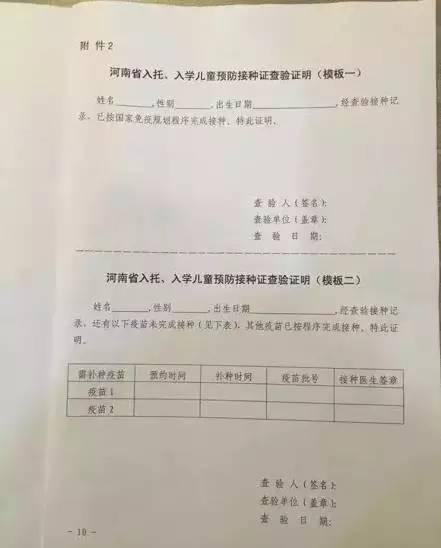最新消息;郑州幼儿园,小学