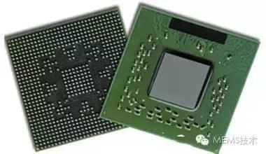 但如果基板的热膨胀系数与lsi 芯片不同,就会在接合处产生反应,从而