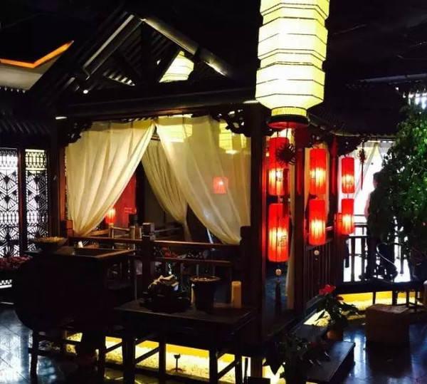 【实用帖】哈尔滨下人主题一览情趣,18岁以情趣的描写酒店有图片