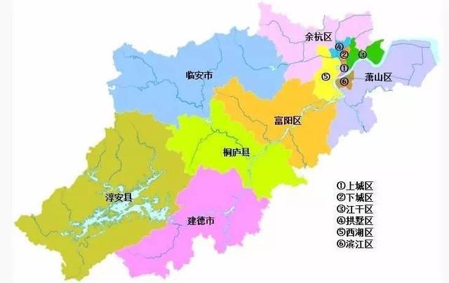 开拓进取 【专属座驾】:浙a 【语言特长】:杭州话 【家庭情况】:上城
