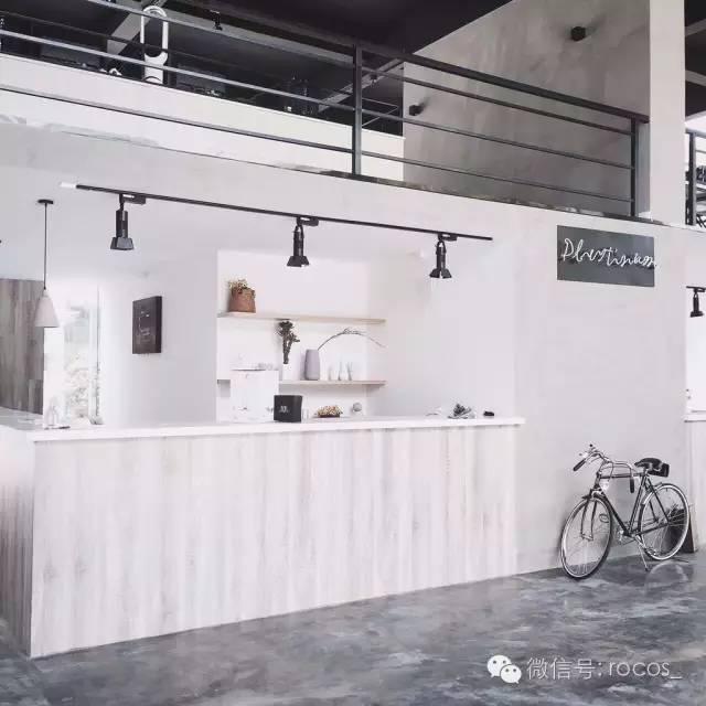 a糕点南通的乐客士v糕点馆来叠百年传承青州糕点美誉图片