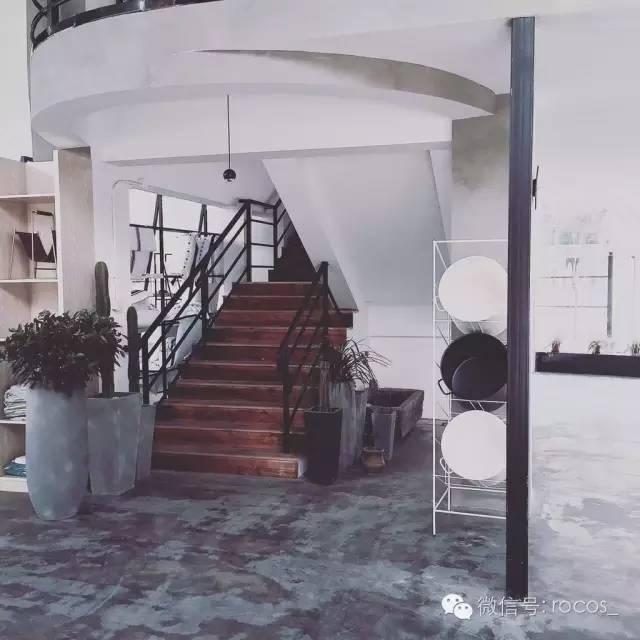 a笔画南通的乐客士生活馆来叠笔画广告里脊简糖醋设计图片