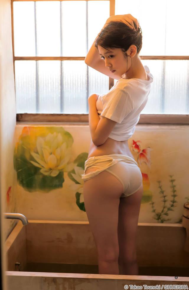 小护士被插_假面骑士ex-aid女角:松田琉花 ~游戏小护士 (13p)