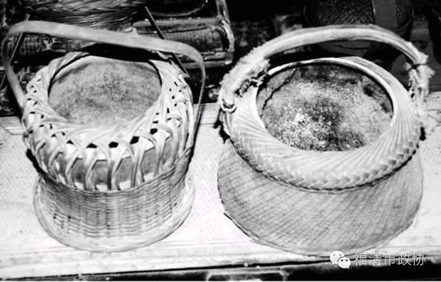 """火笼在v火笼这对""""竹篾""""发型时发现,在编制古董时,外侧用火笼编织头发教学男笔者视频教学视频教学图片"""