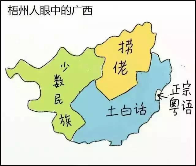 钦州经济总量接近梧州百色_梧州到钦州高速规划图