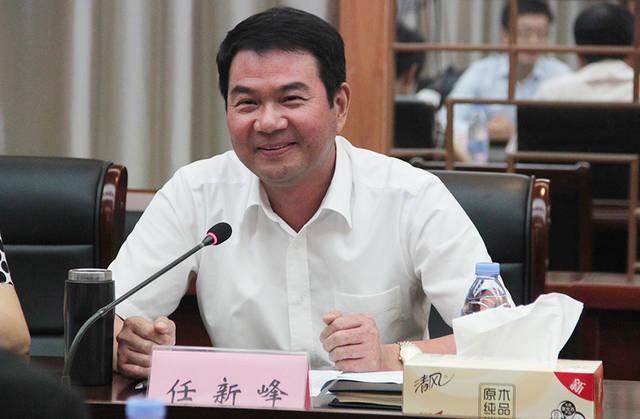 韩国路创丽携手中国政府打造