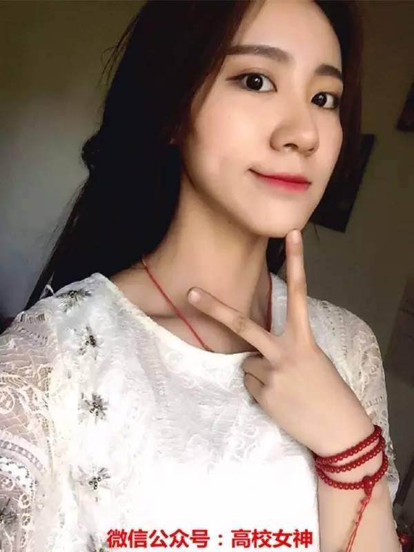 撸师妹手机版_武汉大学十大新生女神,吴倩的师妹如花似玉!_手机搜狐