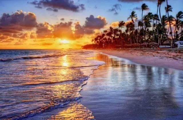 巴厘岛人均_巴厘岛