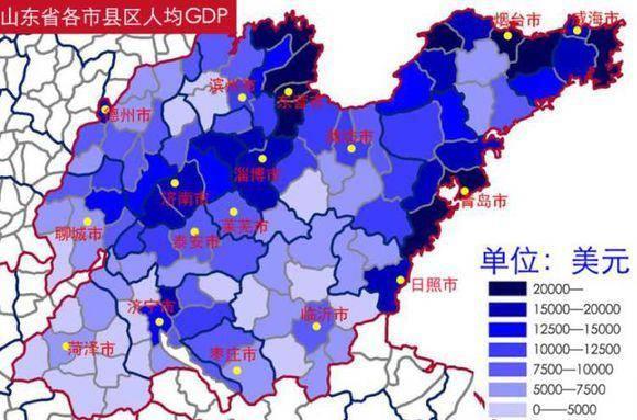 海南各市人均gdp_海南近年来gdp增长率
