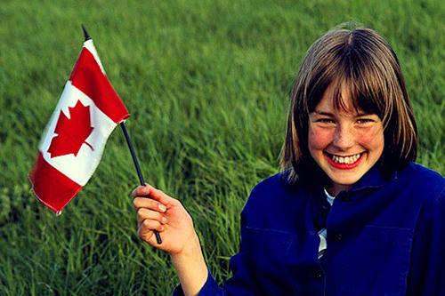加拿大留学读博士一年得花费多少钱?