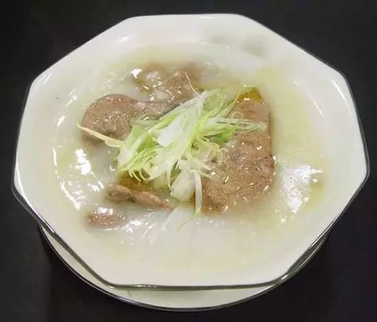 猪肝绿豆粥说鲶鱼嘴图片