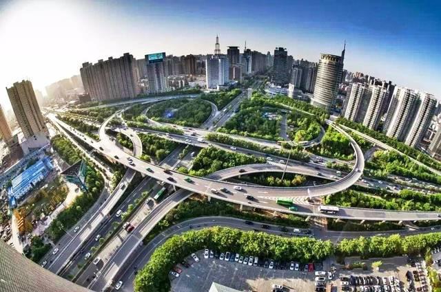 """又一个韩国""""大鳄""""来了:韩国在西安仅次于三星的投资"""