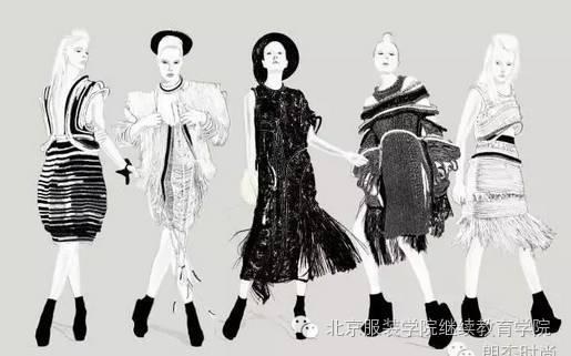 来源:朗杰时尚公众号 lital weizman毕业于耶路撒冷BEZALEL艺术与设计学院,后在巴黎PARSONS时装学院学习。热衷于研究材料的自然素质和优势,给服装及配饰设计带来创新的结构和体验。 lital weizman毕业于耶路撒冷BEZALEL艺术与设计学院,后在巴黎PARSONS时装学院学习。热衷于研究材料的自然素质和优势,给服装及配饰设计带来创新的结构和体验。  最近,在摩洛哥的柏柏尔人部落,发现他们绳索手工制作的蓝子、地毯、用不同颜色区分的黑白分明的服装,lital weizman被迷住了