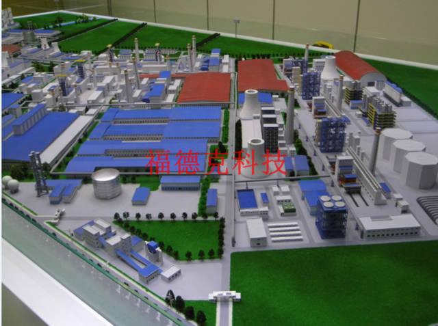 炼钢厂沙盘水泥厂沙盘变电站沙盘海阳的室内设计师图片