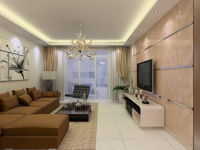 15天室内设计设计(上)-科技频道-手机搜狐教程ui图速成动图片