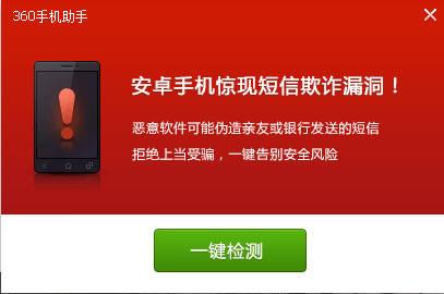 http://www.shangoudaohang.com/nongcun/191874.html
