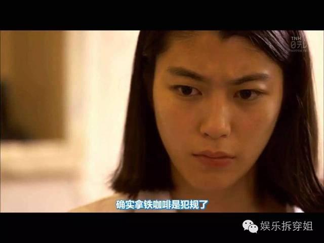 乱伦性交和小姐_在拍乱伦剧的爱好上,日本人已经不会好了