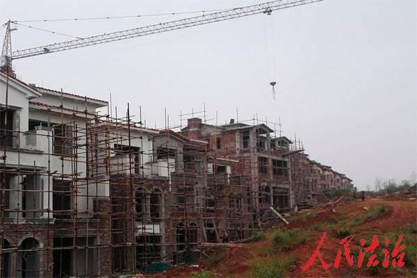 http://www.msbmw.net/caijingfenxi/18627.html