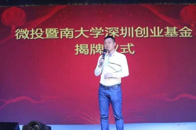 http://www.szminfu.com/shenzhenfangchan/47608.html
