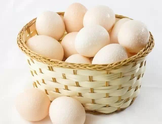 黄瓜鸡蛋减肥法,7天刮掉20斤,要减肥的快看!