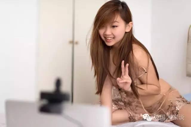 亚洲成-人色情网_从书呆子到英国最红亚裔色情明星,竟如此泪目励志!