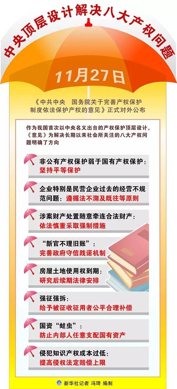 http://www.house31.com/zhuangxiuweihu/34900.html