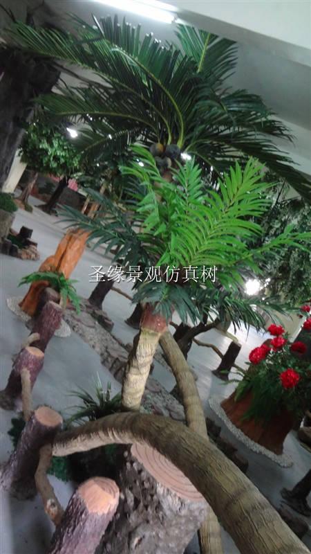 虚拟仿真虚拟现实工业仿真_假槟榔和槟榔的区别_仿真槟榔树