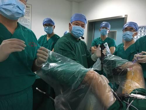 南昌大学泌尿外科导师信息概述.doc