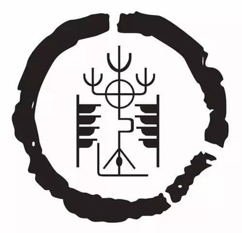 许氏人口_天台第三大姓许氏 义里许氏与坡街许氏