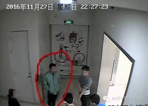 偷拍wc厕所_芜湖某商场wc惊现\
